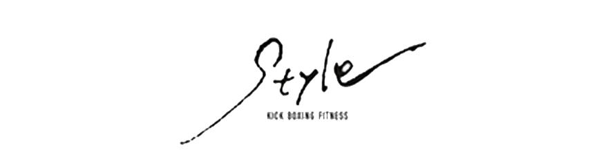 株式会社STYLE
