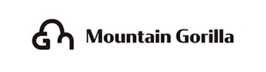 株式会社Mountain Gorilla